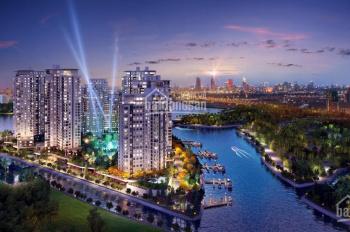 Chuyên hàng chuyển nhượng căn hộ Đảo Kim Cương, giá tốt, 1PN-2.7 tỷ, 2PN-4.9 tỷ, LH 0908111886