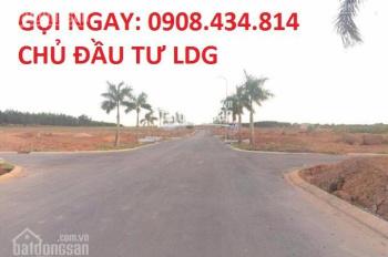 Bán đất đối diện khu công nghiệp Giang Điền ngay Viva Park, giá chủ đầu tư: 0908 434 814 (Thảo)