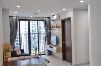 Cho thuê căn hộ 2PN full mới set up tại FLC Green Home 18 Phạm Hùng. Vào được Ngay TGP 0968452898