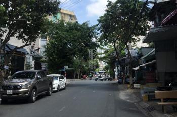 Nhà mặt tiền đường số 13, Tân Kiểng, Q7, 1 lầu, 7,8x18m, bán gấp