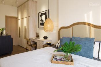 The Sun Avenue cho thuê nhiều căn hộ 1 - 3PN giá tốt, LH 0909.373.219