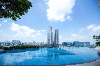 Cho thuê căn hộ Sunrise City View, mới 100%: DT 30m2, 42m2, 48m2, 56m2 74m2 98m2, 114m2, giá 8-20tr