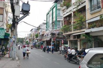Chia tài sán nên tôi cần bán gấp MT Nguyễn Du Phan Văn Trị 65m2 giá 7.5 tỷ TL. LH 0938548670