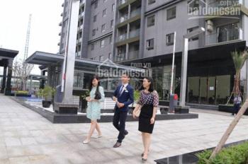 Bán gấp căn hộ cao cấp Docklands 99 Nguyễn Thị Thập, Q7, view đẹp