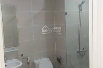 Bán căn chung cư 1 ngủ dự án chung cư 440 Vĩnh Hưng giá 1 tỷ 250, LH: 0941047619