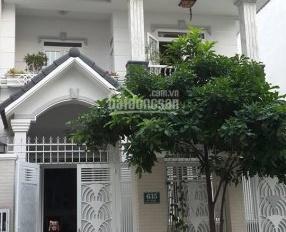 Cần bán căn biệt thự tuyệt đẹp khu đô thị An Phú An Khánh Q2, DT 10x20m2 đẳng cấp Châu Âu chỉ 28 tỷ