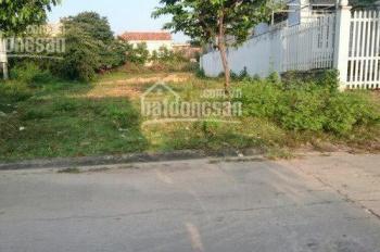 Lô đất sạch đẹp MTĐ Đường Lò Lu, Trường Thạnh Q9, DT 87m2 - 1,3tỷ. LH 0898401832