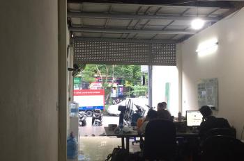 Cho thuê cửa hàng MP Thái Hà 90m2, MT 4m, giá 33tr/th (có thương lượng), LH: 0948990168 Mr. Duy