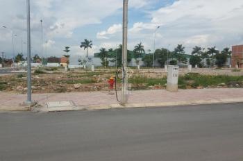 Dự án mới liền kề Phú Hồng Thịnh 8 giá 20tr/m2 DT 60m2 sổ hồng riêng. LH 0932.136.186