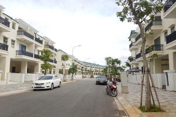 Nhà phố Senturia Vườn Lài, hướng Đông, đường 16m, 5x20m, giá 7,7 tỷ chốt nhanh