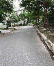 Bán đất MT LK Tô Ngọc Vân, gần UBND Tam Phú, Thủ Đức giá 1,8 tỷ, DT 100m2, thổ cư, LH 0774722286