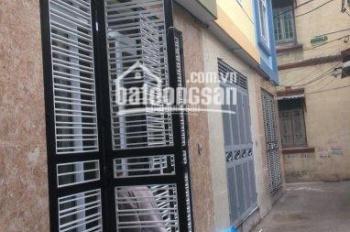Bán nhà xây mới 3 tầng làng Phú Mỹ Dt 39.6m SDCC hướng Đông Nam giá chỉ 2.15 tỷ LH .0984.142.134