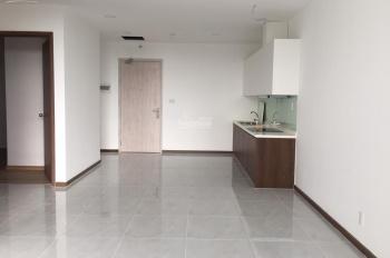 Chính chủ cần cho thuê căn hộ 2PN, 2WC Calla Garden, Nguyễn Văn Linh, giá 7tr/th