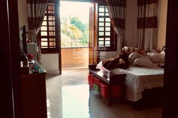 Chính chủ cho thuê nhà nguyên căn Lê Hồng Phong, Ba Đình, HN. 85m2*5 tầng giá 37 triệu 0943906735