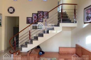 Bán nhà giá chỉ từ 400 triệu sở hữu ngay nhà 58m2 - Bìa đỏ chính chủ tại An Dương, Hải Phòng