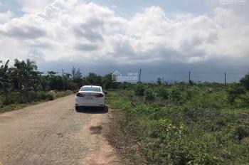Cần bán đất DT 18,577m2 giá 3,2 tỷ tại Hàm Tân - chính chủ