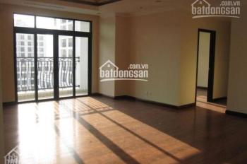Cho thuê căn hộ tại Royal City tòa R5, 145m2, căn góc, 3 phòng ngủ sáng, 20 tr/tháng. 0983.644.102