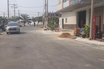 Ngân hàng thanh lý 25 lô đất khu Tên Lửa mở rộng gần chợ, trường học, siêu thị, sổ hồng riêng