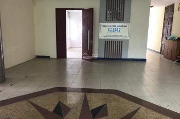 Chính chủ cho thuê VP tại Ngã Tư Sở, tòa nhà Fafim Việt Nam quận Thanh Xuân chỉ với 200 ng/m2