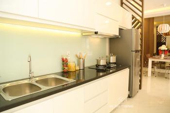 Tổng hợp những căn hộ Q7 Sài Gòn Riverside Complex có mức giá chênh lệch tốt nhất 0921 803 141