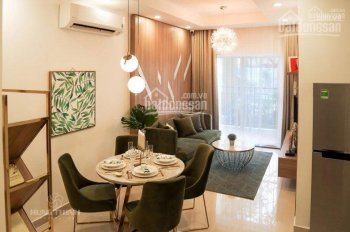 Bán căn hộ Lavita Charm, B10 giá 1.95 tỷ, C05 giá 2.16 tỷ, C15 giá 2.18 tỷ - chính chủ