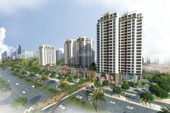 Bán gấp căn hộ 148m2 KĐT Ciputra giá 5,5 tỷ có thương lượng. LH 0981792266