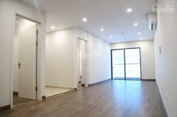 (Chính chủ) cho thuê căn hộ 82 Nguyễn Tuân 3PN đồ cơ bản, 105m2, giá 13 triệu/tháng. LH: 0909626695