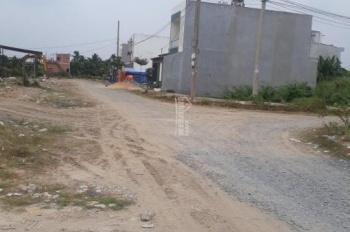 Cần bán lô đất đang chờ sổ công chứng chuyển nhượng trong KDC Vĩnh Phú 2. LH: 0988507978