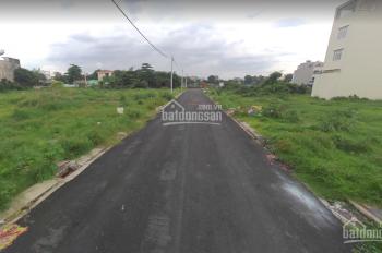 Cần bán đất KDC Vĩnh Lộc, Q. Bình Tân. Liền kề THPT Vĩnh Lộc, SHR, DT 100m2, 22tr/m2, LH 0904638042