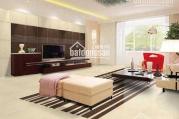 Chính chủ cần bán chung cư cao cấp 275 Nguyễn Trãi, giá rẻ nhất thị trường: 0965 397 632