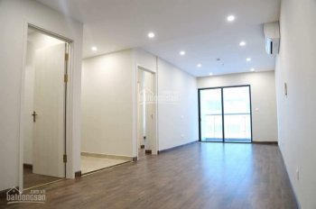 (Chính chủ) tôi có 3 căn chung cư Việt Đức Complex 2PN - 3PN, giá 9 tr/tháng. LH: C Thơm 0909626695