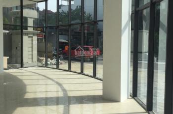 Cho thuê mặt sàn làm văn phòng Sao Mai Building Lê Văn Lương, vị trí đắc địa, giá tốt. LH 906011368
