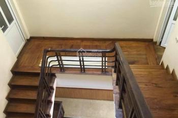 Cho thuê nhà 4 tầng trong khu Vinaconex, Liên Bảo, Vĩnh Yên, Vĩnh Phúc: 0397527093