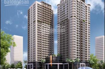 Tòa MD Complex Mỹ Đình cho thuê văn phòng (400m2 x 200 nghìn/m2/th). ĐT 0989942772