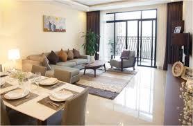 Bán căn hộ chung cư Tản Đà, Q. 5: 100m2, 3PN, giá 3.85 tỷ, view đông. LH: Trung 0909.455.485