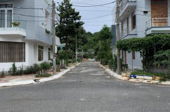 Bán đất 5x28.3=141.8m2 khu Khang Linh P11, gần khu nhà ở Hodeco, TP Vũng Tàu. Giá: 15tr/m2