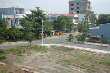 Mở bán 50 nền đất DA Mizuki Park do Nhật Bản đầu tư, view sông, căn góc, giá chỉ 2,3 tỷ/nền. SHR