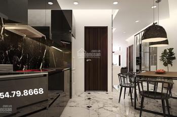 Về quê gấp tôi cần nhượng căn hộ Đà Lạt (The Panorama) 79m2 - 2PN - 2WC, LH chính chủ 0354.79.8668