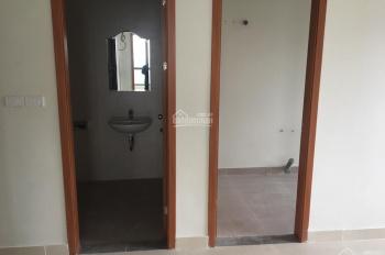 Bán căn hộ là căn góc DT 156m2, 4 phòng ngủ, 3 VS nhà mới tinh