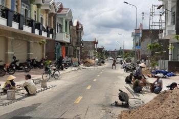 Chỉ 580 triệu/nền 60m2 ngay trung tâm Thuận An