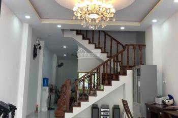 Bán nhà đẹp 6 tầng mặt tiền đường Tản Viên, Phước Hoà, Nha Trang. LH 0931508478