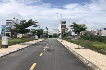 Bán đất Thạnh Xuân 25, gần chợ, trường học, giá đầu tư