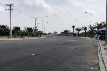 Bán lô B47 dự án Eco 6, đường Trường Lưu, phường Long Trường, sạch sẽ đường thông, giá 2.05 tỷ