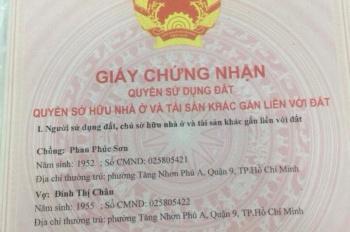 Chính chủ cần bán nhanh lô đất giá rẻ Hưng Dũng -TP Vinh- Nghệ An - LH 0382822897