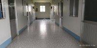Nhà nghỉ 10 phòng, 300m2 tại Tân An, đang cần bán gấp. LH: 0924597737 (chính chủ)