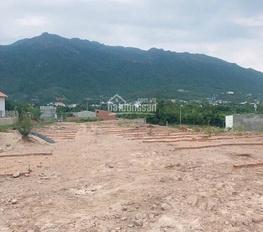 Bán đất Phước Đồng cho người thu nhập thấp, DT 80m2, giá chỉ 290tr/lô. LH 0931609569