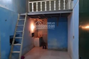 Chính chủ cho hộ gia đình thuê 30 m2, nhà tại 14 ngõ 739 Nguyễn Khoái, Thanh Trì, Hà Nội