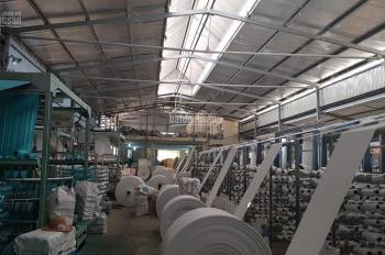 Cho thuê kho xưởng khu công nghiệp Ngọc Hồi, Thanh Trì, TP. Hà Nội