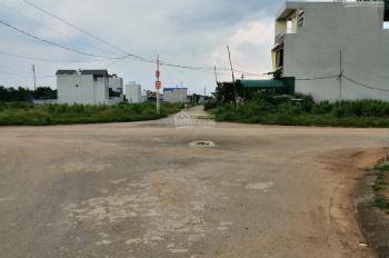 Bán 192m2 đất phân lô Đa Gạo, thôn Linh Sơn, xã Bình Yên, huyện Thạch Thất, thành phố Hà Nội
