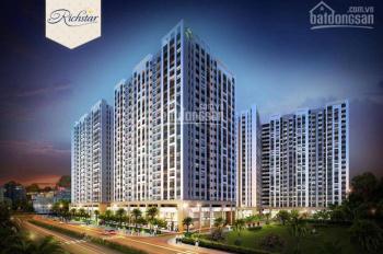 Chính chủ cần bán căn hộ 3PN tháp 6 đã hoàn thiện giá 3t3